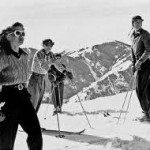 What to pack for a European ski trip
