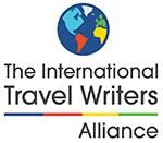 international-travel-writers-alliance
