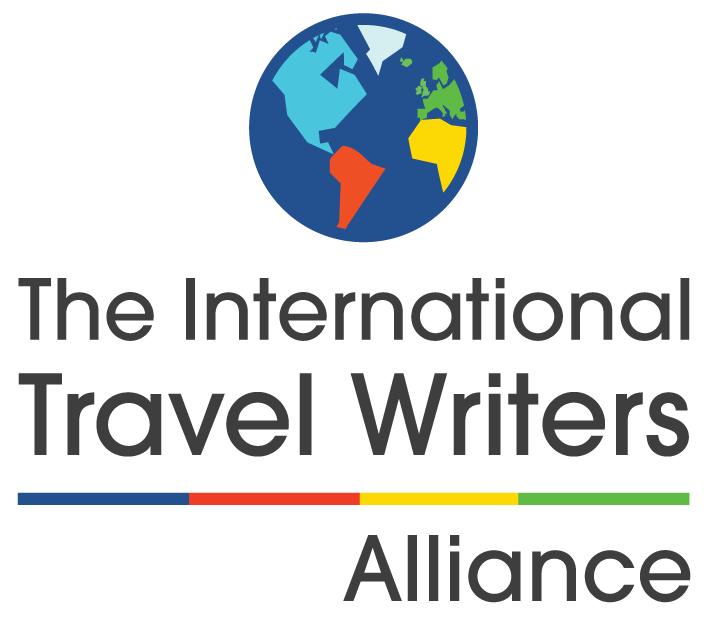 international_travel_writers_alliance