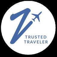 Zipkick_TrustedTravelr_w
