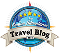 Senior Adventurers Travel Blog