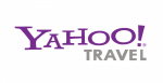 yahoo-travel