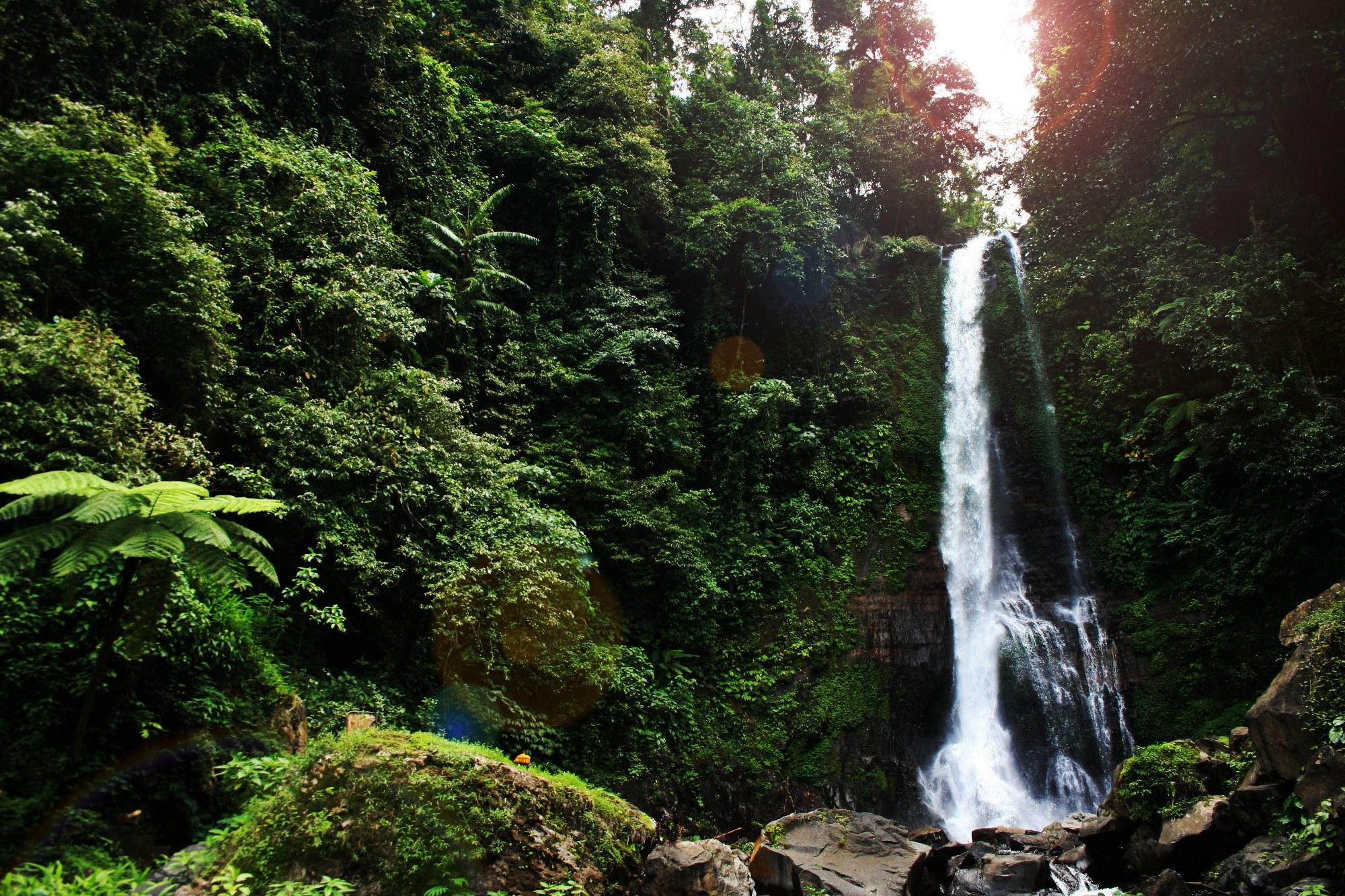 waterfall_bali_indonesia