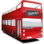 Tour bus, city-tour-buses