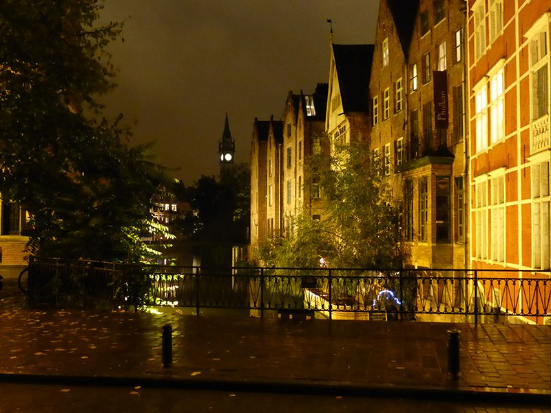 ghent-is-quirky