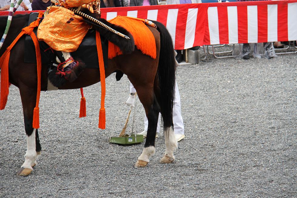 Jidai Matsuri Festival in Kyoto6