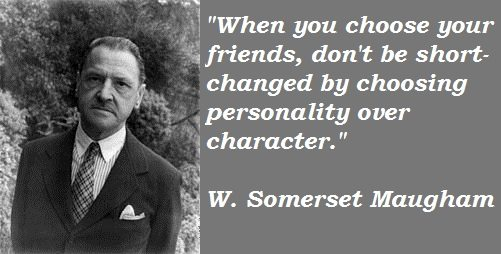 W-Somerset-Maugham-Quotes-1