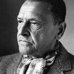 alfred eisenstaedt portrait of author somerset maugham wearing ascot i G 27 2761 9HETD00Z 150x150 Baby boomers   an untapped money pit for the travel industry