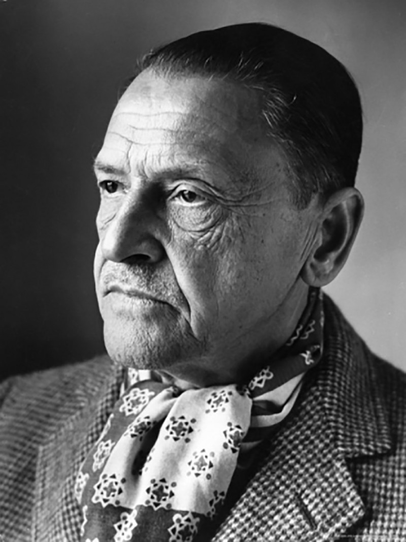 """somerset maugham the happy couple Over the first couple of years, we relied on these to cover our cost of living  rb40's income  w somerset maugham """"even at your best,."""