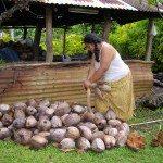 breaking-coconuts-samoa