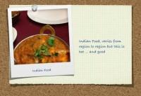India-food-australia