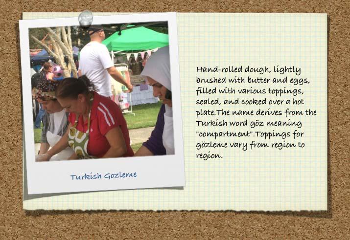 Turkish-Gozleme-australia