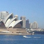 Outside-my-front-door-Sydney-Opera-House