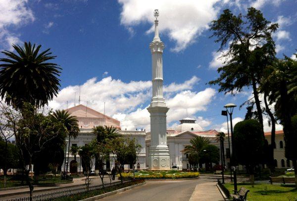 plazalibertad-2