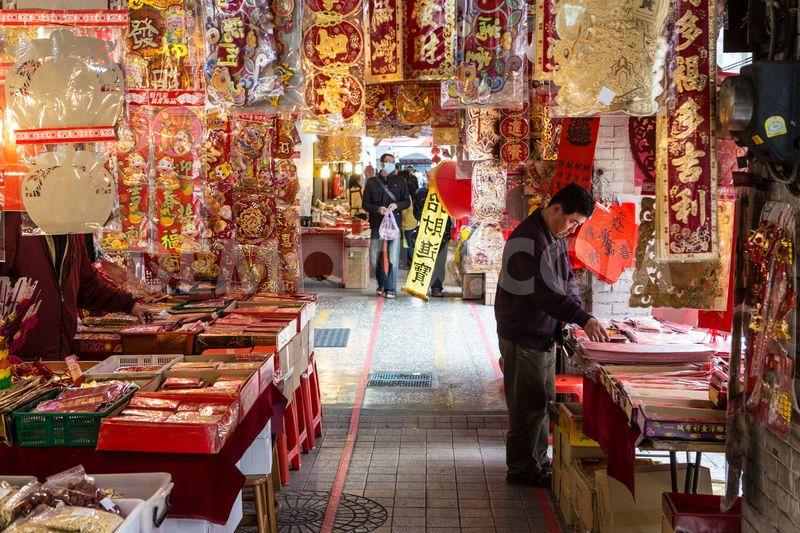 chinese-new-year-sydney