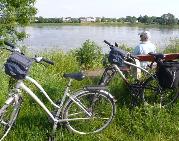 cycling_loire_620