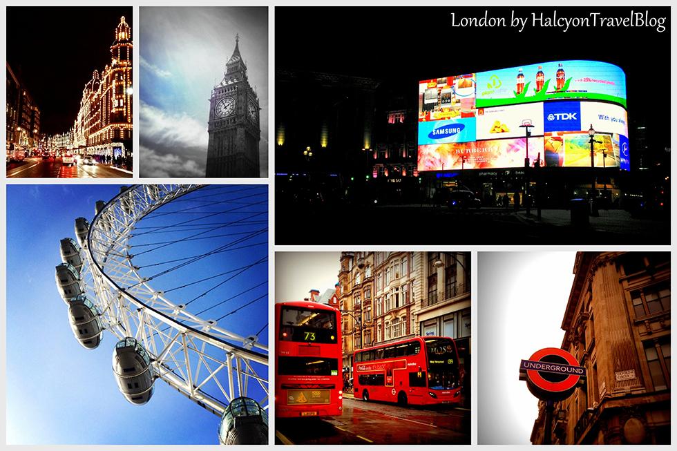 London Pics-2 copy