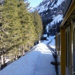 cog-train-wengen