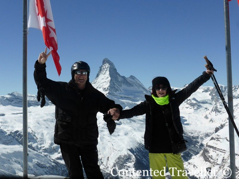matterhorn-zermatt-switzerland