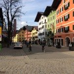 photo20 150x150 Kitzbuhel, Austria   a video tour