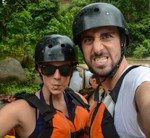 A Cruising Couple Adventure Travel