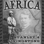 Dr-Livingston-Zambia