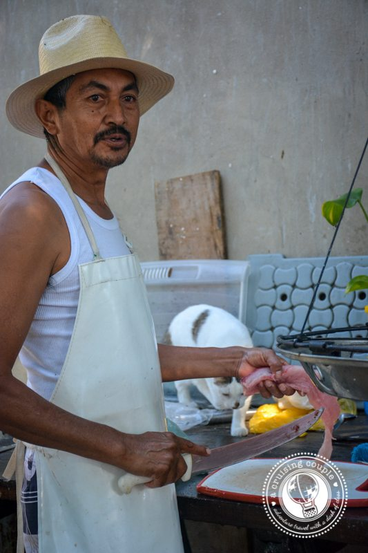 San-Pancho-Martin-the-Fish-Man