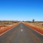 OutbackRoad 150x150 A is for Australia, a b***** foul mouthed nation