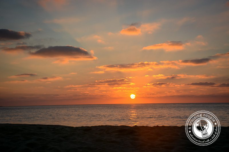 San-Pancho-Sunset