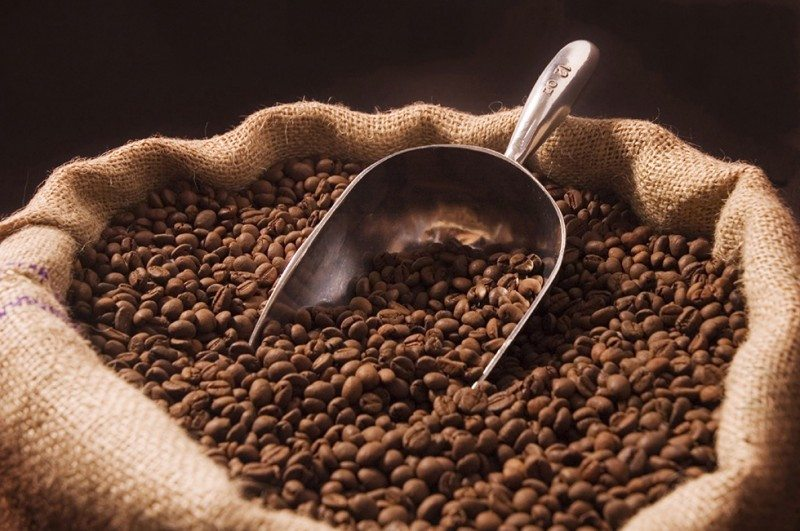 Italy - the art of drinking coffee in Italy