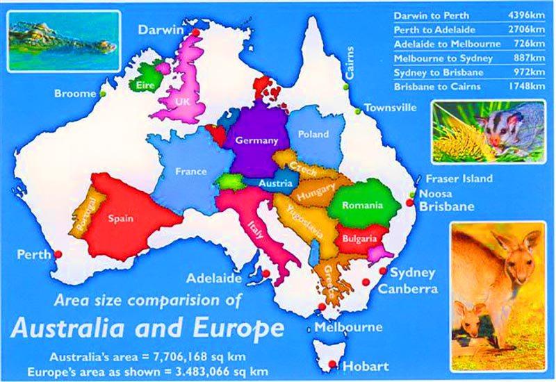 driving-in-australia