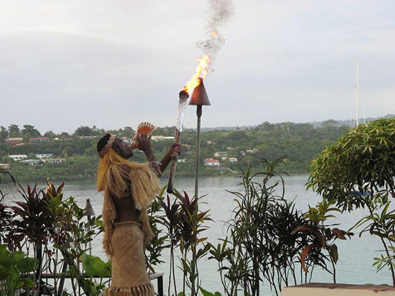 Vanuatu – 10 compelling reasons to visit