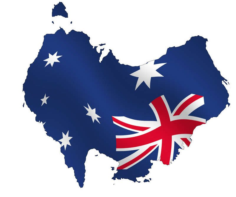 5 things I DON'T miss about Australia when travelling