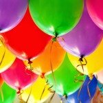 Balloon Manufacturers Creative Balloons Mfg Inc 150x150 Baby boomers   an untapped money pit for the travel industry
