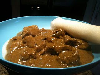 Sri Lankan curries … #Tasty Tuesday
