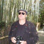 eco friendly bamboo clothing