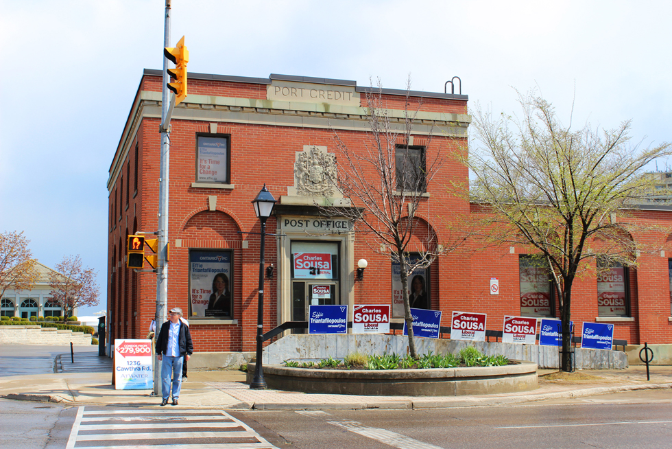 PortCredit-PostOffice