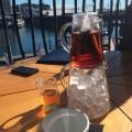 australian-tea