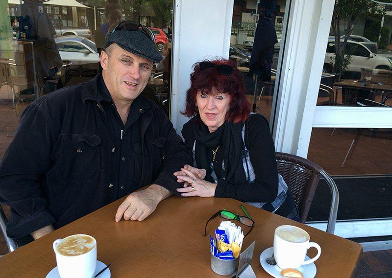 coffee-snobs-australia