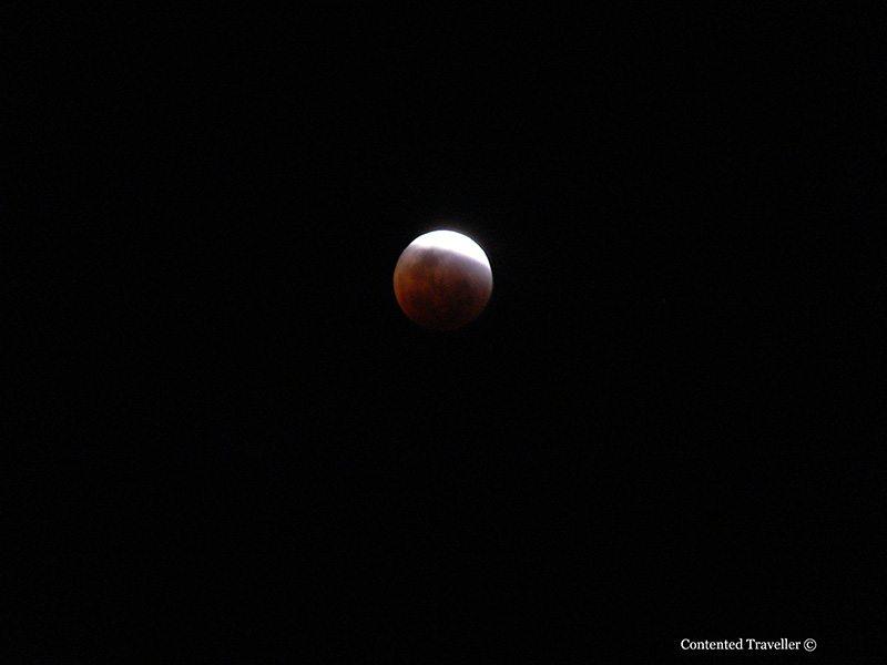 solar-eclipse-sunjpg