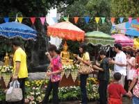 Buddha_Songkran