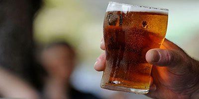 beer-in-australia