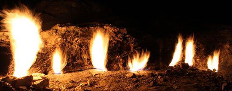 cirali-yanartas