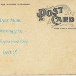 postcard-letters