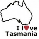 Tasmanian beer – a class of its own