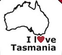 tasmanian-beer