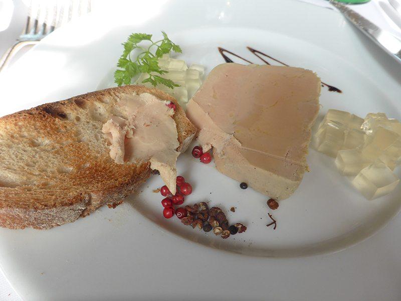 Maison Kammerzell Restaurant