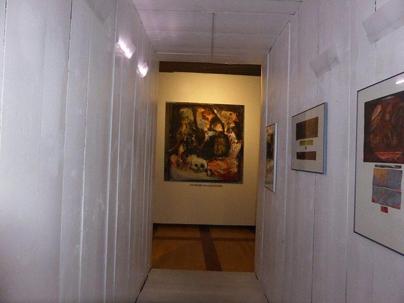art-gallery-strasbourg