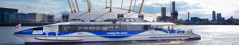 thames-clippers.jpg