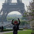 Is Paris Worth all of the Hype?